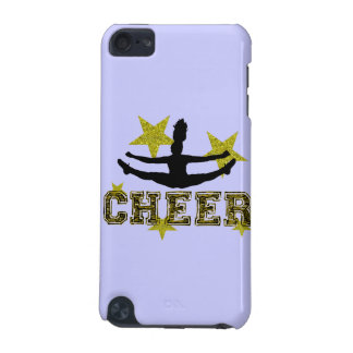 Cheerleader iPod Touch 5G Cases