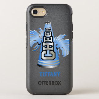 Cheerleaders iPhone 6 Otterbox OtterBox Symmetry iPhone 7 Case