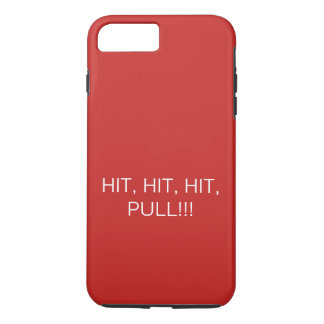 CHEERLEADERS PHONE CASE IPHONE