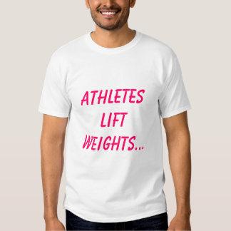 Cheerleading by Kiwi T Shirts