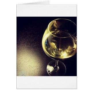 Cheers Card