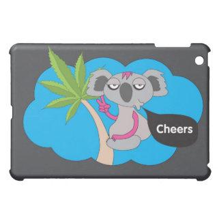 Cheers iPad Mini Cover