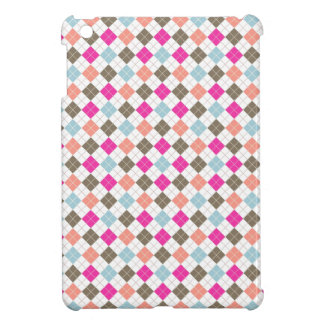 Cheers ~ iPad Mini Plastic Case Cover For The iPad Mini