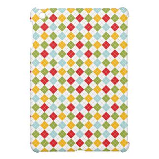 Cheers ~ iPad Mini Plastic Case iPad Mini Cover