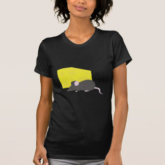 Cheese Lover Shirts