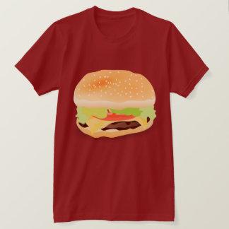 CHEESEBURGER 7 T-Shirt