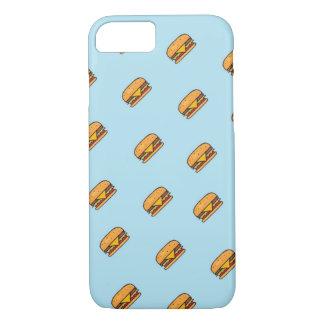 Cheeseburgers Phone Case