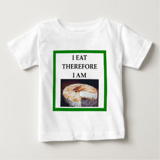 cheesecake baby T-Shirt