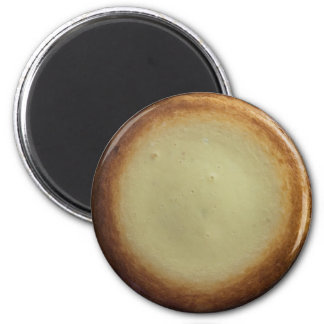 Cheesecake Magnet