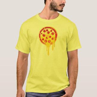 Cheesy pizza T-Shirt