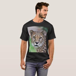 Cheetah_20140901_by_JAMFoto T-Shirt