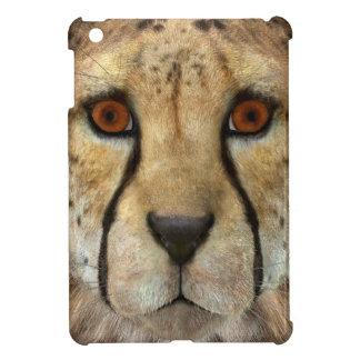 Cheetah Cover For The iPad Mini