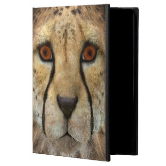Cheetah Powis iPad Air 2 Case