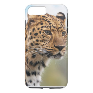 Cheetah Protector iPhone 7 Plus Case