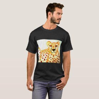 Cheetah!!! T-Shirt