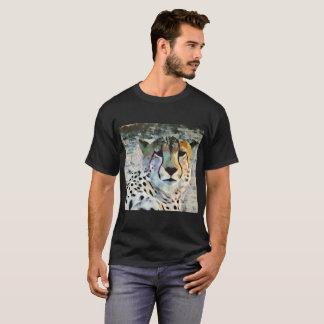 Cheetah T-Shirt