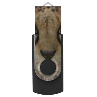 Cheetah USB Flash Drive