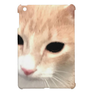 Cheeto iPad Mini Covers