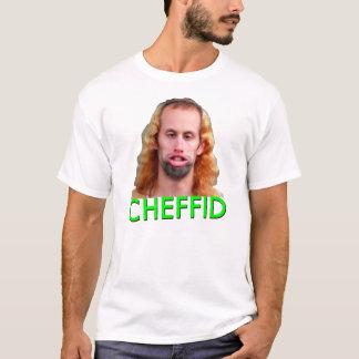 Cheffid T-Shirt