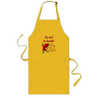 Chef's Apron