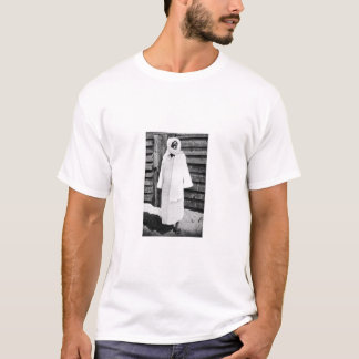 Cheick Amadou Bamba Photo T-Shirt