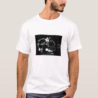 Chelsea H Kids T-Shirt