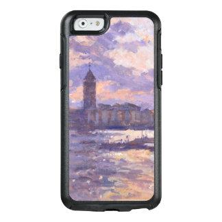 Chelsea Harbour OtterBox iPhone 6/6s Case