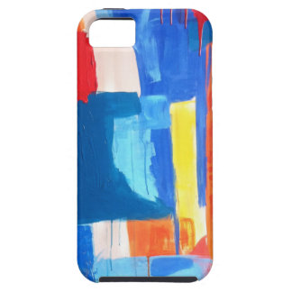 Chelsea iPhone 5 Covers