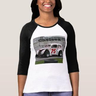CHELSEA LEGEND, Chelsea T-Shirt