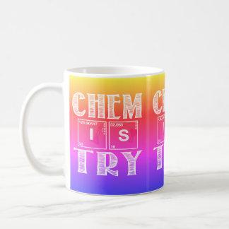 chem is try mug 2