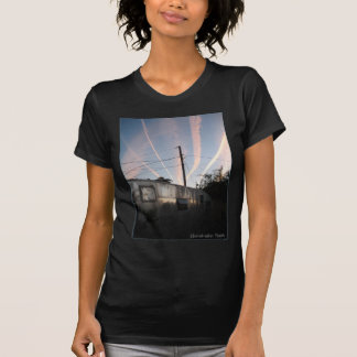 Chem Trailer Trash T-Shirt