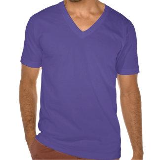Chemise d Enbys T-shirt
