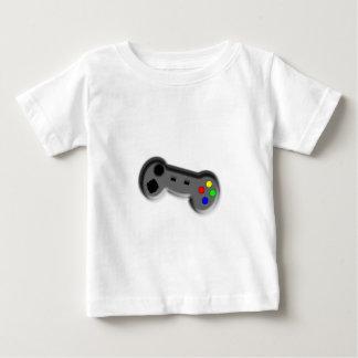 Chemise de contrôleur de jeu vidéo t-shirts