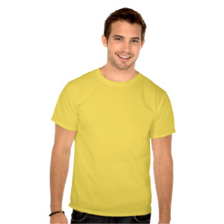 Chemise de néon de Barack Obama 2012 T-shirts