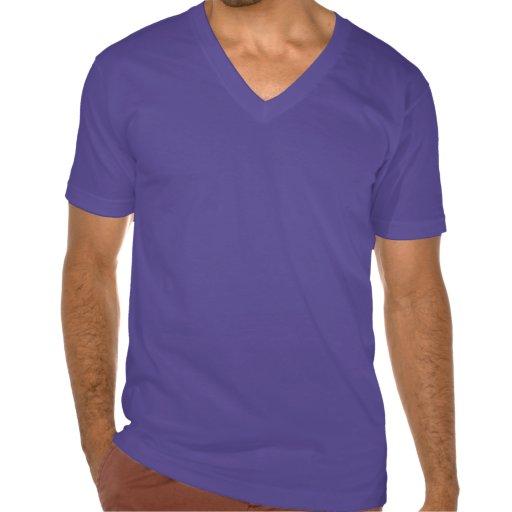Chemise d'Enbys T-shirt