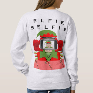 chemise drôle de Noël Tee Shirts