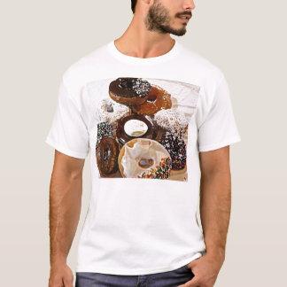 Chemise du TYPE 2 de BEIGNET T-shirt