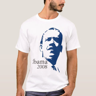 Chemises des chemises   Barack Obama d'Obama T-shirt