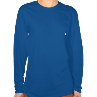Chemises du caducée LPN T-shirts