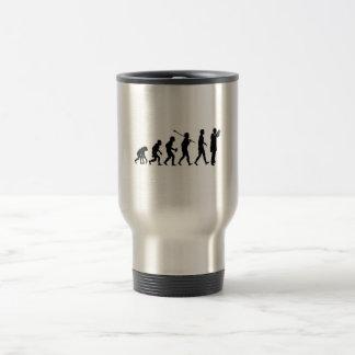 Chemist Travel Mug