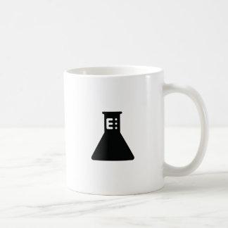 Chemistry Beaker Mugs