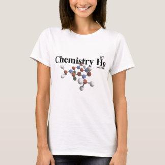 Chemistry Ho T-Shirt
