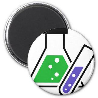 Chemistry Magnet