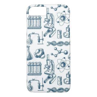 Chemistry Phone case