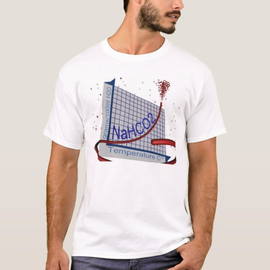 Chemistry Shirt