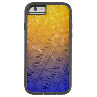 Chemistry Tough Xtreme iPhone 6 Case