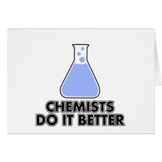chemists do it better card