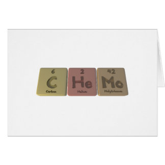 Chemo-C-He-Mo-Carbon-Helium-Molybdenum.png Card