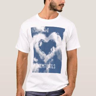 chemtrail T-Shirt
