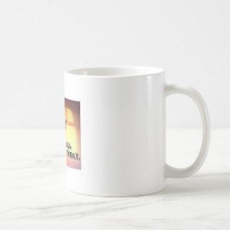 Cher Dieu Tasse À Café